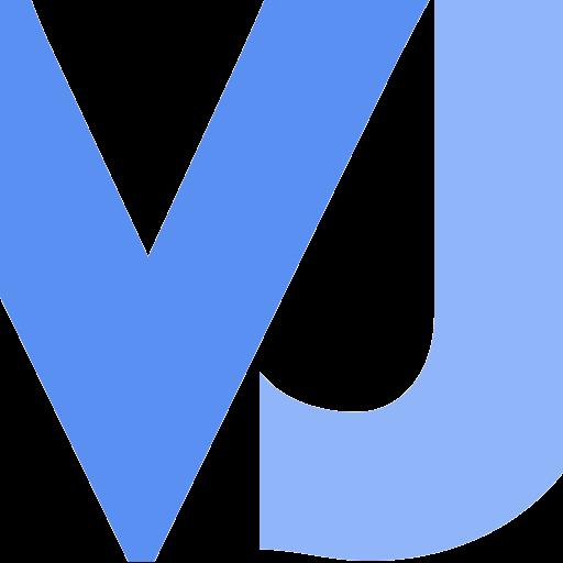 VJAH — Visual JAH